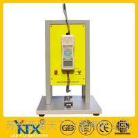 铜箔抗剥离强度测试仪