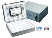 OMEGA溫度測試儀 四通道溫度測試儀