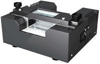 Cores 9070a 温度控制观察装置 回流焊接模拟系列