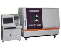 特殊动力电池挤压测试仪 GX-5067