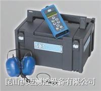 天燃氣泄漏檢測系統