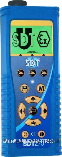 超聲波檢測儀(泄漏檢測型)