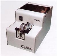 QUICHER螺絲機 NJ-12系列NJ-23系列NJ-45系列