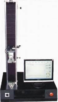 電腦型拉力試驗機 BF-W-10KN