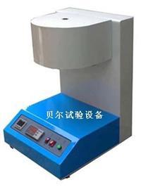 塑胶熔体流动测试仪 BE-MY-8100