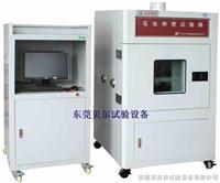 電腦式動力電池擠壓試驗機 BE-6045C