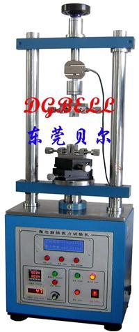 插拔力试验机 BE-1220