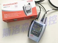 HL-NT3-D三通道温湿度记录器 高精度温湿度记录仪 高温温湿度记录