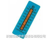 Thermax溫度熱敏試紙