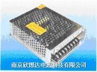 研发生产开关电源 工控电源  转换器 通信电源 50W MAX AC-DC开关电源 DC-DC 模块电源