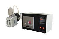 PCE-6小型等离子清洗机