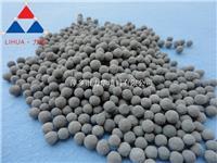 甲烷化催化劑