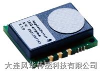 TVOC空气质量传感器 iAQ-core  iAQ-core