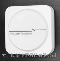 新风VOC浓度检测仪