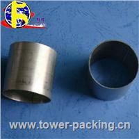 Metal Rasching Ring  NK-MRR