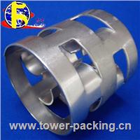 Metal Pall Ring  NK-CMP