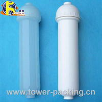 NAIKE Alkaline Water Filter Cartridge