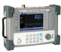 銷售/回收S331A S331B S331C S331D 天饋線分析儀 S331D