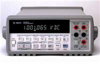 供應/回收 R6441B 數字萬用表 R6441B