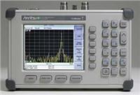 長期銷售/維修/收回天饋線分析儀   S331A