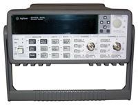 Agilent 53132A頻率計 53132A