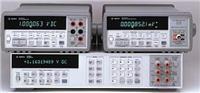【低價出售】3458A/Agilent 3458A數字多用表 深圳市鴻瑞科電子儀器有限公司  3458A