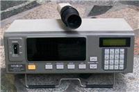 二手儀器CL 210 顯示彩色分析儀  CL210