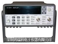安捷倫53151A/Agilent 53151A微波頻率計數器 53151A