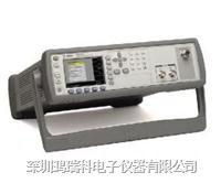 Agilent N4010A藍牙測試儀無線通訊技術 N4010A