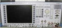 安捷倫Agilent 8591C|惠普HP-8591C二手有線電視分析儀 8591C