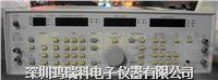 音頻儀VA-2230A日本VA2230A建伍VA-2230A二手音頻分析儀 VA-2230A