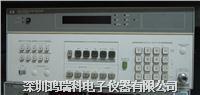 R/S CMU300、羅德斯瓦茨CMU300二手綜合測試儀 CMU300
