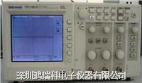 二手/現貨TDS1001、TDS1001熱賣/出售TDS1001、TDS1001示波器TDS1001 TDS1001
