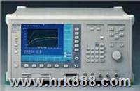 MT8820A,Anritsu MT8820A,MT8820A價格 MT8820A
