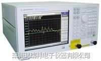 專業維修網絡分析儀,E5071C維修 維修網絡分析儀