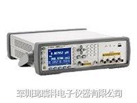 E4980A,回收E4980A,精密LCR表 E4980A