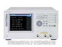HP4287A,回收HP4287A,LCR 表 HP4287A