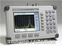 特價二手S331D,安立S331D天饋線測試儀 S331D