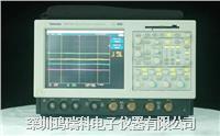 美國泰克TDS7104,1GHz數字示波器 TDS7104