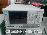 買CMD55不如買安立MT8820A手機綜測儀 MT8820A