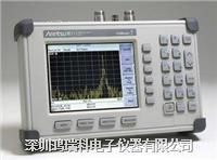 S331D天饋線測試儀S331D特價出售 S331D
