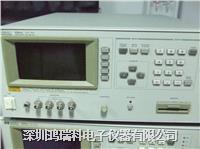 HP4284A數字電橋HP4284A特價出售 HP4284A