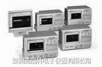 國慶甩賣TLA623,Tektronix TLA623邏輯分析儀 TLA623