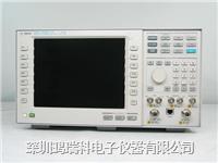 供應8960/E5515C,Agilent 8960手機綜合測試儀 E5515C