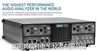 上等二手SYS-2722,AP/SYS-2722音頻分析儀 SYS-2722