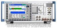 出售/回收R&S CMU300/CMU300無線通信測試儀 CMU300