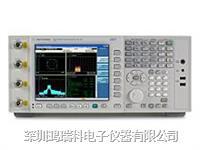 特價租賃E6607A/Agilent E6607A無線通信測試儀 E6607A