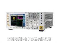 現貨租賃N9020A/Agilent N9020A信號分析儀 N9020A