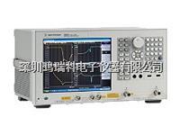 Agilent E5061B E5061B網絡分析儀 E5061B