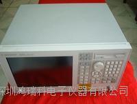 網絡分析儀_二手E5062A E5062A